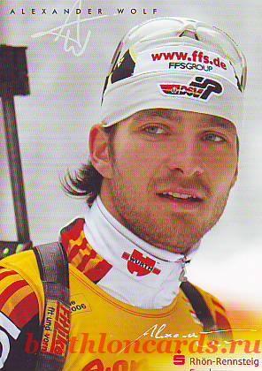 alexander wolf biathlon