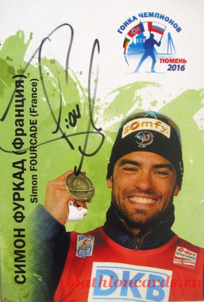Fourcade Simon (4).JPG