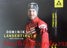 Landertinger Dominik