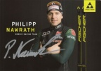 Nawrath Philipp